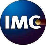 IMC Cinema - Dublin Cinemas, Fun things to do in Dublin