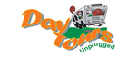 Day Tours Unplugged