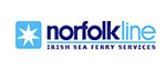 Norfolkline Irish Sea Ferry Services