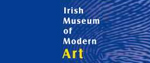 Irish Museum of Modern Art Dublin Ireland