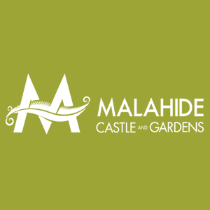 Malahide Castle, Places to Visit in Dublin, Castles in Dublin