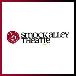 Smock Alley Theatre 1662 Dublin Ireland
