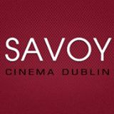 Savoy Cinema - Savoy Cinema Dublin, Cinemas in Dublin