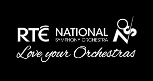 National Concert Hall - RTE National Symphony Orchestra