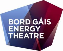 Dublin Theatre, Theatre in Dublin - The Bord Gais Energy Theatre