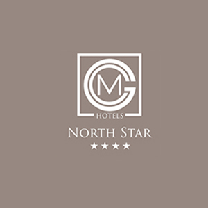 Competition North Star Hotel in Dublin Winner
