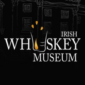 Irish Whiskey Museum Dublin Ireland