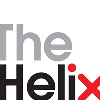 Theatre Dublin - The Helix, Theatre shows in Dublin