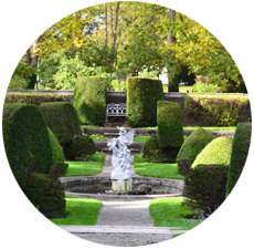 What to do in Dublin - Farmleigh House - Dublin events