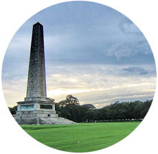 The Phoenix Park - Visit Dublin, Things to do in Dublin
